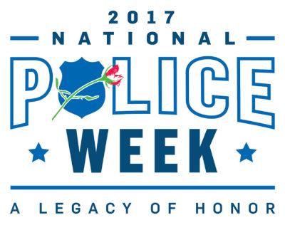 2017_National_Police_Week01